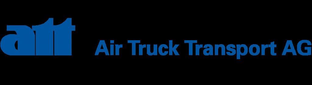 Logo_att